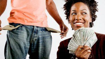 comment faire pour gagner de l argent dans amour sucrГ©