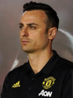 Dimitar Berbatov prédit Liverpool vs Man United, Arsenal vs Newcastle, d'autres