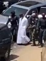 Arrestation de Sonko : Ce qu'en dit la presse internationale