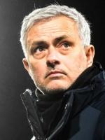 Mercato : Énorme coup de tonnerre pour José Mourinho !